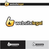 Websitelegal, Logo, Selo de auditoria para sites de e-commerce, leilao de centavos, compras coletivas e negócios digitais. Sites com o selo foram auditados e considerados legais, que respeitam o consumidor, dados pessoais e privacidade e estao dentro da lei. Sites atestados!