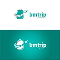 BM TRIP, Fachada Comercial, Viagens & Lazer
