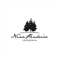 Nina Pinheiro, Logo, Artes, Música & Entretenimento