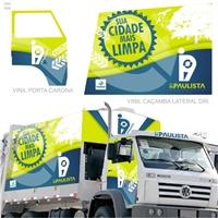 Caminhao Compactador de lixo, Youtube, Ambiental & Natureza
