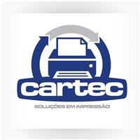 Cartec, Layout Web-Design, Ambiental & Natureza