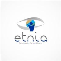 Etnia, Logo, Artes, Música & Entretenimento