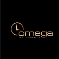 Relojoaria Omega, Logo, Roupas, Jóias & Assessorios