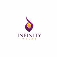 Infinity Velas, Fachada Comercial, Tecnologia & Ciencias
