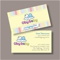 Oby Baby, Papelaria (6 itens), Computador & Internet