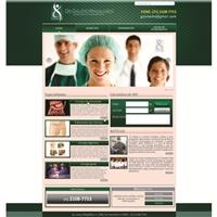 Galeno Magalhaes, Embalagem (unidade), Saúde & Nutrição