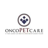 OncoPet Care, Logo, Animais