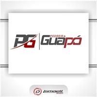 Pedreira Guapó, Logo, Construção & Engenharia
