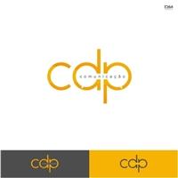 CDP COMUNICAÇAO, Logo, Marketing & Comunicação
