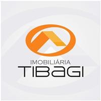 Imobiliária Tibagi, Logo, Imóveis
