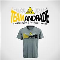 Team Andrade, Tag, Adesivo e Etiqueta, Saúde & Nutrição