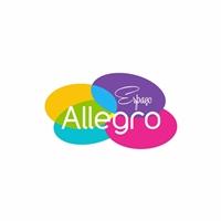 ALLEGRO, Papelaria (6 itens), Viagens & Lazer