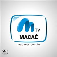 macaetv.com.br, Papelaria (6 itens), Artes, Música & Entretenimento