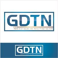 GDTN, Logo, Contabilidade & Finanças