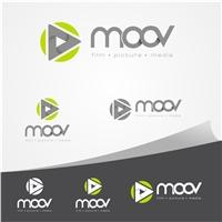 MOOV, Fachada Comercial, Artes, Música & Entretenimento