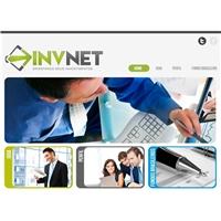Projeto InvNet, Embalagem (unidade), Contabilidade & Finanças