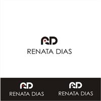 Renata Dias, Logo, Música