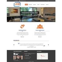LKa Serviços - Películas de controle solar, Embalagem (unidade), Decoração & Mobília
