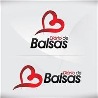 Diário de Balsas, Logo, Marketing & Comunicação
