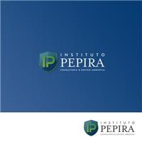 Logo para Instituto PEPIRA, Logo, Consultoria de Negócios