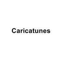 Empresa de caricaturas, Icones e Botoes (até 6 unid.), Artes, Música & Entretenimento