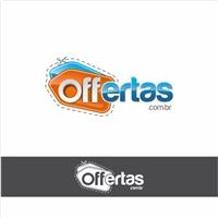 Offertas, Logo, Marketing & Comunicação