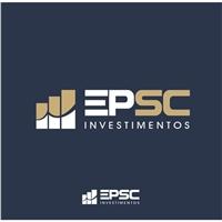 EPSC Investimentos, Papelaria (6 itens), Contabilidade & Finanças
