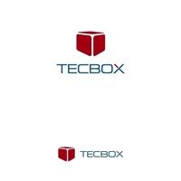 TecBox, o sistema de automaçao comercial da Info World, Logo, Computador & Internet