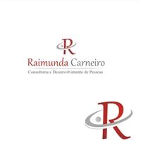 Raimunda Carneiro, Logo, Consultoria de Negócios