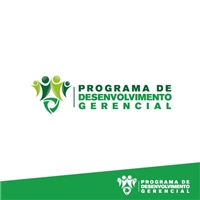 Programa de Desenvolvimento Gerencial, Logo, Metal & Energia
