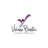 VIVIANE BENTES FISIOTERAPIA ESPECIALIZADA, Fachada Comercial, Saúde & Nutrição