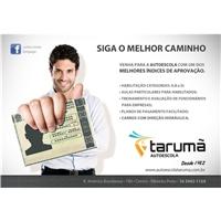 Panfleto/Revista/Lista Telefônica, Layout para Website, Automotivo