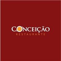 Restaurante Conceiçao, Logo e Cartao de Visita, Alimentos & Bebidas