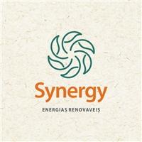 SYNERGY ENERGIAS RENOVAVEIS LTDA, Papelaria (6 itens), Metal & Energia