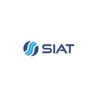 Criaçao de um Logotipo para a Empresa SIAT Informatica Ltda, Logo, Computador & Internet