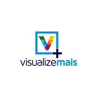 Logo para empresa de publicidade, Fachada Comercial, Marketing & Comunicação