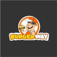 BurguerWay, Anúncio para Revista/Jornal, Alimentos & Bebidas