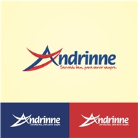 ANDRINNE, Logo, Alimentos & Bebidas