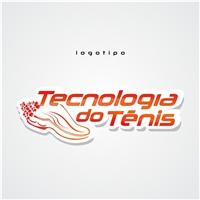 Tecnologia do Tênis, Logo, Computador & Internet