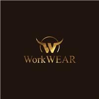 Workwear, Logo e Cartao de Visita, Roupas, Jóias & Assessorios