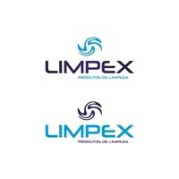 Logo Limpex, Logo, Tecnologia & Ciencias