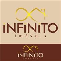 INFINITO IMOVEIS, Logo, Imóveis