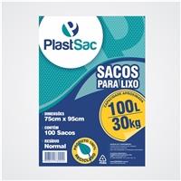 Embalagem para Saco de Lixo, Cartaz/Pôster, Tecnologia & Ciencias