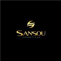 SANSOU, Logo, Beleza
