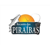 Recanto das Piraíbas, Tag, Adesivo e Etiqueta, Ambiental & Natureza