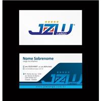 J.Z.W. CARGO, Sugestão de Nome de Empresa, Logística, Entrega & Armazenamento