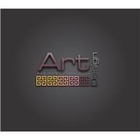 ART DESIGN, Logo, Decoração & Mobília