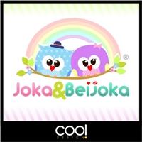 JOKA & BEIJOKA, Anúncio para Revista/Jornal, Roupas, Jóias & Assessorios