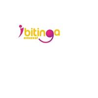 Logo Ibitinga Enxoval, Logo, Roupas, Jóias & Assessorios