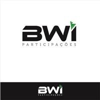 BWI Participaçoes, Logo e Cartao de Visita, Computador & Internet